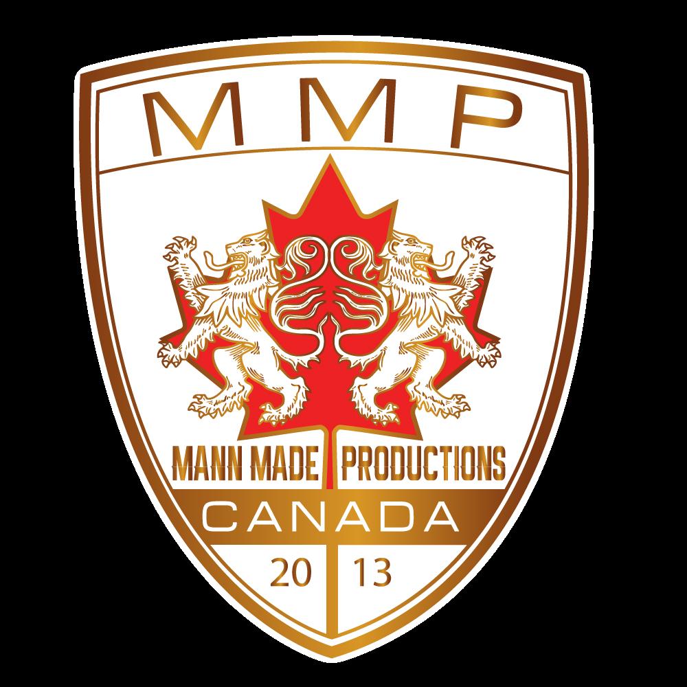 MannMadeProductionsLogo01